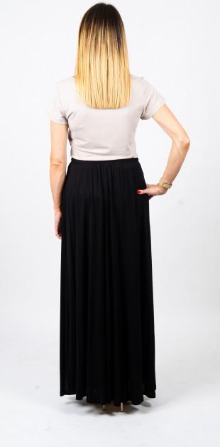 Midi sijonas