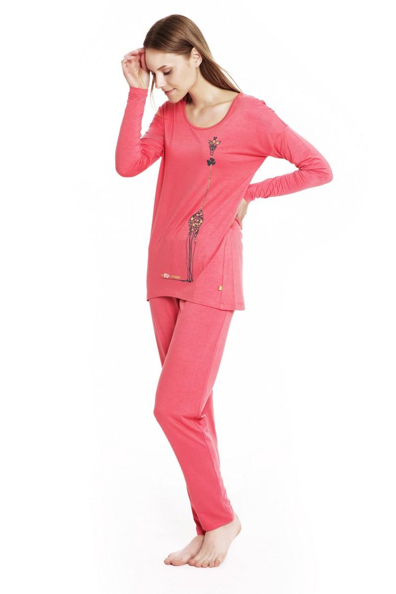 Mot. pižama
