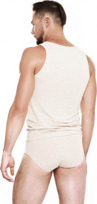 Vyrų marškinėliai