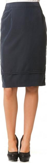 Moterų sijonas art. 13SS 4138-09T (630 36)