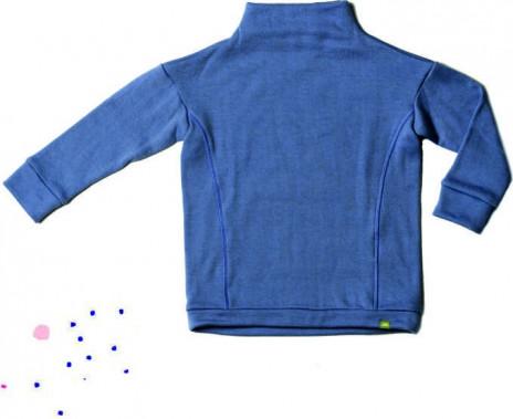 Vaikiškas džemperis