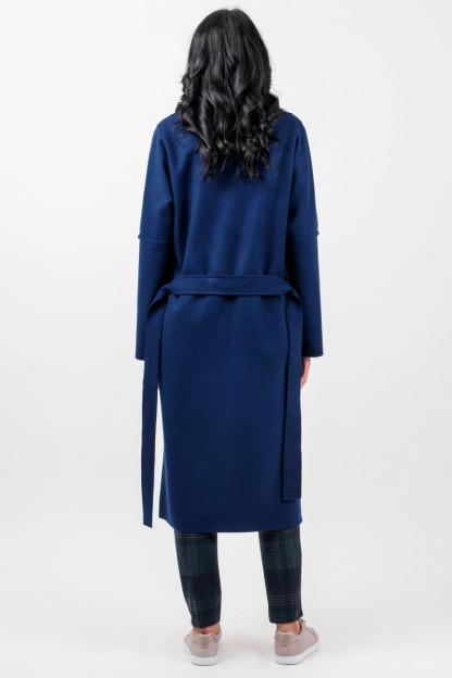 Mot. paltas