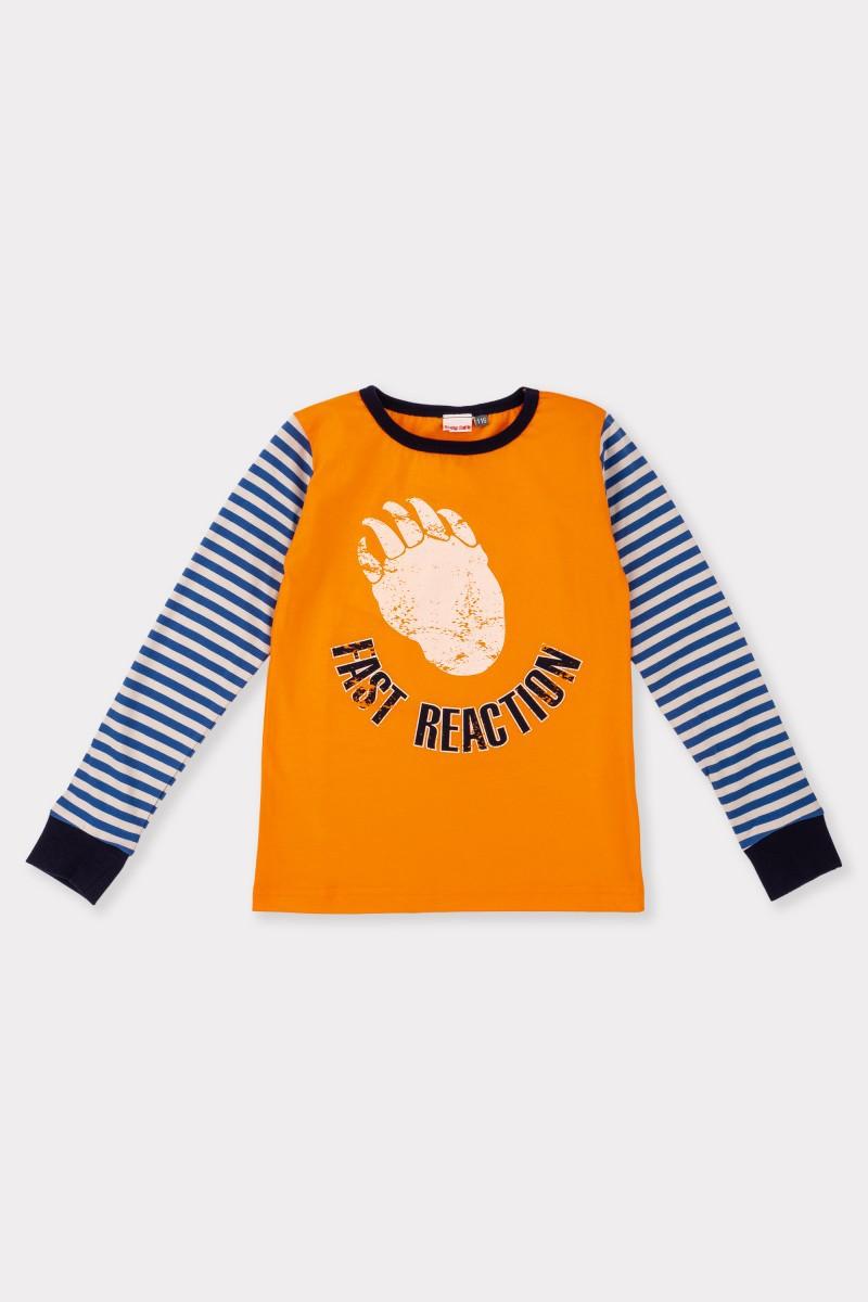 Berniukų marškinėliai
