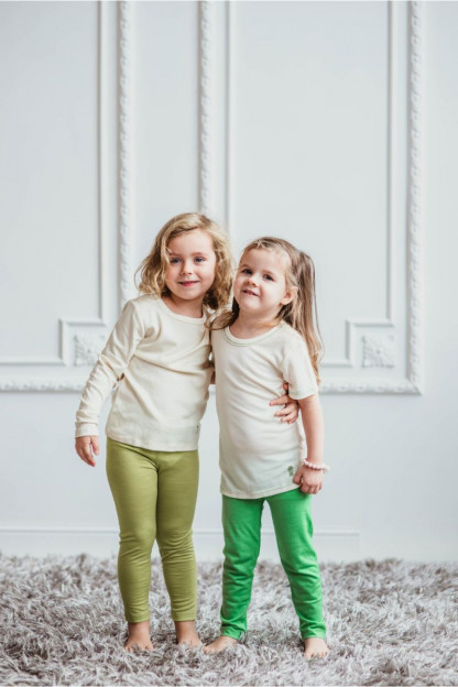 Vaikų palaidinė