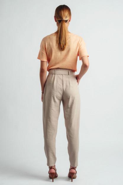 Mot.kelnės