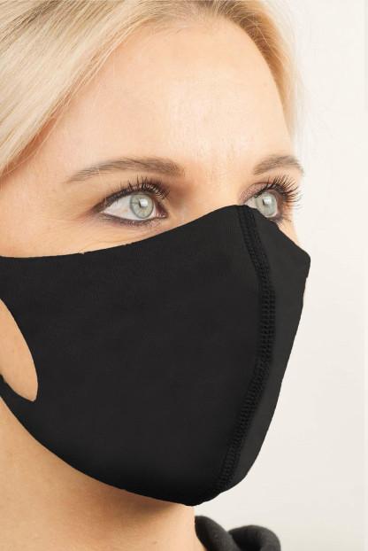 Apsauginė kaukė