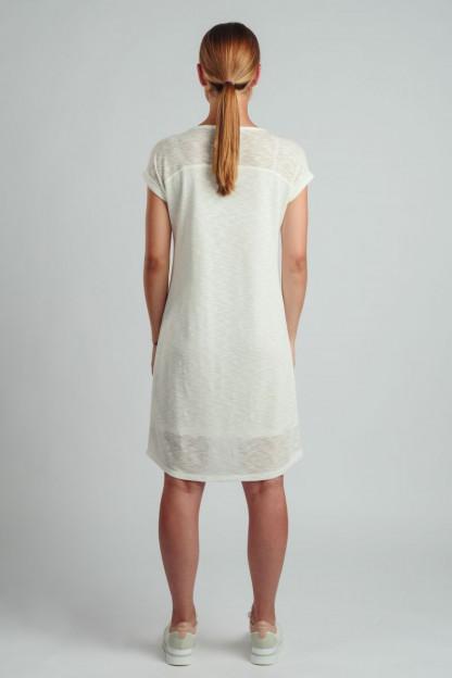 Moteriška suknelė internetu O20SS956909-110 Omniteksas.lt