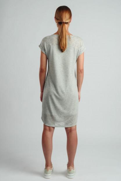 Moteriška suknelė internetu O20SS956909-900 Omniteksas.lt