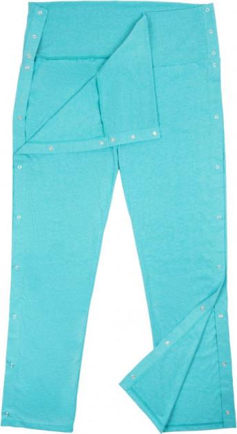 Nursing pants