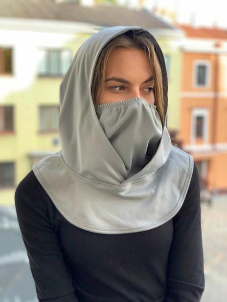 Gobtuvas / veido apsauga