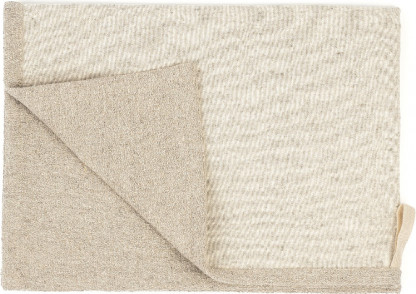 Towel KANABO 70cm x 140cm