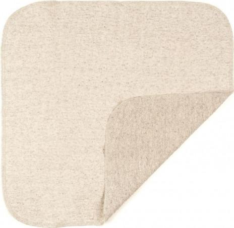 Cloth KANABO 25cm x 37cm