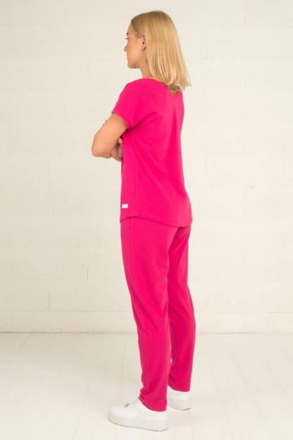 Moterų kelnės medikams