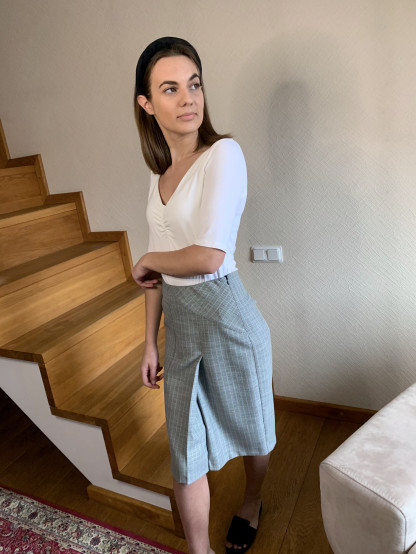 Mot.sijonas