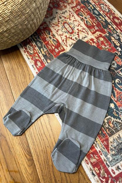 Kūdikių kelnytės